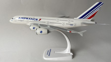 PP-France-A380 | PPC 1:250 | Airbus A380 Air France F-HPJA