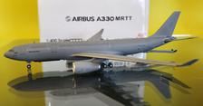 AV4MRTT06 | Aviation 400 1:400 | Airbus KC330 Cygnus Korean Air Force (with stand)