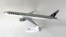 PP-QATAR-773 | PPC 1:200 | Boeing 777-300ER Qatar A7-BEJ