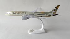 PP-ETI-788 | PPC 1:200 | Boeing 787-9 Etihad A6-BLA