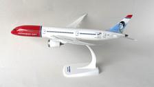 PP-NOR-789 | PPC 1:200 | Boeing 787-9 Norwegian G-CKHL