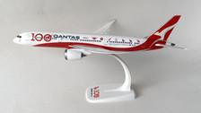 PP-QAN-789 | PPC 1:200 | Boeing 787-9 Qantas 100 years VH-ZNJ