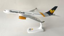 PP-THO-330 | PPC 1:200 | Airbus A330-200 Thomas Cook