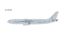 NG61026 | NG Model 1:400 | Airbus A330-243MRTT French Air Force  | is due: February 2021