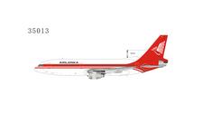 NG35013 | NG Model 1:400 | L-1011 TriStar Air lanka 4R-ULA | is due: February 2021