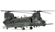 UN821005E | Forces of Valor 1:72 | Boeing Chinook MH-47G 160th SOAR US Army | is due: April 2021