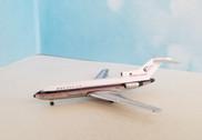 AC419887 | Aero Classics 1:400 | Boeing 727-100 Icelandair TF-FIA