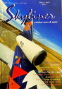 SL030421 | Miscellaneous Magazines | Skyliner - March / April 2021