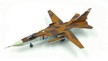 CBW722406 | Calibre Wings 1:72 | SU-24MK Russian AF blue 91 3rd Wing | is due: May 2021