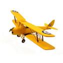 AV7221009   Aviation 72 1:72   DH82A TIGER MOTH CLASSIC WINGS DF112 G-ANRM