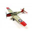 AV7226023 | Aviation 72 1:72 | DHC1 CHIPMUNK ROYAL NAVY WB671/910