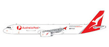 GJQFA1955 | Gemini Jets 1:400 1:400 | Airbus A321PF Qantas Freight | is due: May 2021