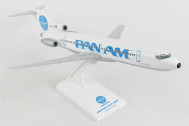 SKR1066 | Skymarks Models 1:150 | Boeing 727-200 Pan Am N4734 | is due: February 2019