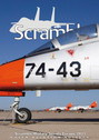 SMSEU21 | Scramble Books | Military Serials Europe 2021 - Dutch Aviation Society