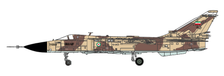 CBW722408 | Calibre Wings 1:72 | SU-24MK 71ST TFS 3-6835 Iranian Air Force | is due: July 2021