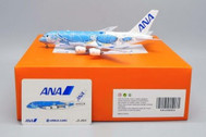 JCEW4388006 | JC Wings 1:400 | Airbus A380 ANA JA381A with Antenna Lani | is due: May 2021