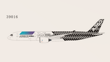 NG39016 | NG Model 1:400 | Airbus A350-900 Airbus Industrie F-WWCF | is due: May 2021