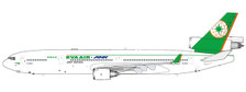 XX4191 | JC Wings 1:400 | MD-11 EVA Air/ANK B-16102 | is due: May 2021