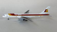 AC419896 | Aero Classics 1:400 | Boeing 757-200 IBERIA EC-FYM