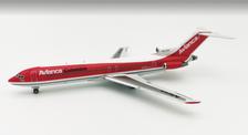 JP60-722-AV-52X | InFlight200 1:200 | Boeing 727-200 Avianca HK2152X (with stand) is due: November 2020