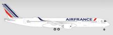 533478-001   Herpa Wings 1:500   Air France Airbus A350-900 – F-HTYC Saint Denis de La Reunion  is due: September 2021
