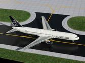 GJMXA806   Gemini Jets 1:400   Boeing 767-300 Mexicana XA-MXC
