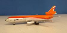 500197 Douglas DC-10-30 CP Air