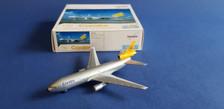 500203 | Herpa Wings 1:500 | DC-10-30 Condor