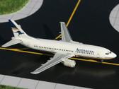 GJTAA813 Gemini Jets 1:400 Boeing 737-300 Australian Airlines
