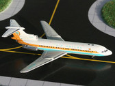 GJACE773 | Gemini Jets 1:400 | HS Trident 1E Air Ceylon 4R-ACN