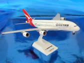 SKR365 | Skymarks Models 1:200 | Airbus A380-800 Qantas 'Spirit of Australia' VH-OQA