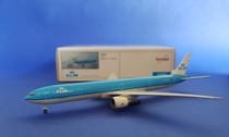 506281 Herpa Wings 1:500 Boeing 777-300ER KLM PH-BVA