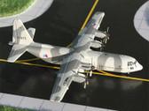 GMNAF021 Gemini Jets 1:400 Lockheed L-130H Hercules Royal Netherlands Air Force G-275