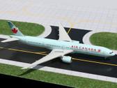 GJACA786B Gemini Jets 1:400 Boeing 777-300ER Air Canada C-FITU