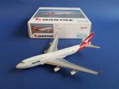 500609   Herpa Wings 1:500   Boeing 747-400 Qantas