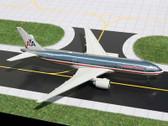 GJAAL328 | Gemini Jets 1:400 | Boeing 777-200ER American Airlines N777AN
