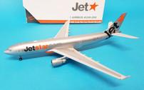 GJJST880 | Gemini Jets 1:400 | Airbus A330-200 Jetstar Airways VH-EBF