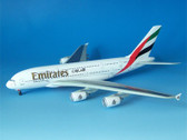 DRW55877 Dragon Wings 1:400 Airbus A380 Emirates A6-EDC