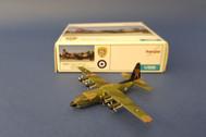 506953 Herpa Wings 1:500 Lockheed C-130 Hercules Hellenic Air Force 356 Transport Squadron, 752