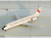 JET068 Jet-x 1:400 Douglas DC-9 Airborne Express N989AX