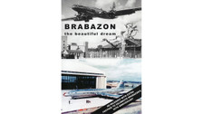 1ST-99289 | 1st Take DVD | Brabazon - The Beautiful Dream (70 minutes)