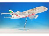 KL04 Limox 1:100 Airbus A380 Emirates (Super scale)