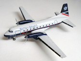 AV2748001 Aviation 200 1:200 Hawker Siddeley HS 748 British Airways 'Landor' G-BCOF