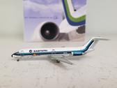 JX061 Douglas DC-9-30 Eastern 'Bicentennial Logo' N8983E