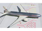 G2AAL047 Gemini Jets 1:200 Boeing 777-200ER American Airlines N776AN