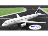 ACVHHYA Airbus A320-200 Ansett 'Shooting Stars' VH-HYA