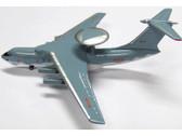 0685PL Ilyushin IL-76 PLAAF Chinese Air Force 30074