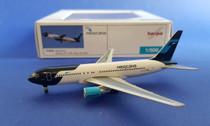 515825 Herpa Wings 1:500 Boeing 767-200 Mexicana