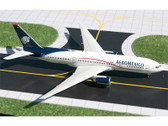 GJAMX844 Gemini Jets 1:400 Boeing 777-200 Aeromexico N776AM