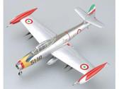 EM36803 Republic Aviation F-84G Thunderjet Italian Air Force